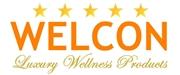 welcon-logo2